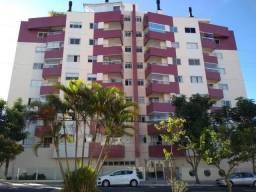 Apartamento à venda com 2 dormitórios em Capoeiras, Florianópolis cod:1467