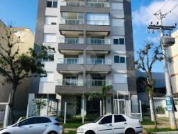 Apartamento à venda com 2 dormitórios em Jardim botânico, Porto alegre cod:8026