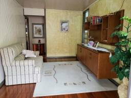 Casa 3 Dorm - Bairro Piratini