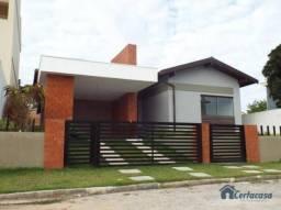 Título do anúncio: Casa à venda, 140 m² por R$ 430.000,00 - Recanto do Sol - São Pedro da Aldeia/RJ