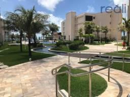 Riviera Beach Place, Apartamento com 3 dormitórios à venda, 87 m² por R$ 630.000 - Centro