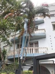 Apartamento de 2 dormitórios com 1 suite e 1 vaga de garagem no bairro Ipanema