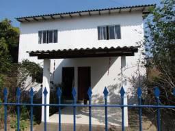 Casa à venda com 4 dormitórios em Campeche, Florianópolis cod:HI72365