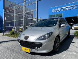 Oportunidade - Peugeot 307 Presence 1.6