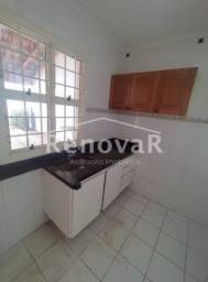 Casa de vila à venda com 2 dormitórios em Parque villa flores, Sumaré cod:661