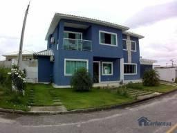 Casa com 3 dormitórios à venda, 200 m² por R$ 700.000,00 - Nova São Pedro - São Pedro da A