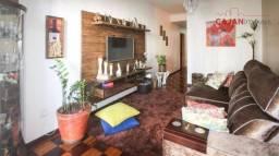 Apartamento à venda, 85 m² por R$ 434.500,00 - Cidade Baixa - Porto Alegre/RS