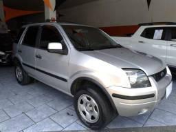 Ford EcoSport Ecosport XLS 1.6 8V