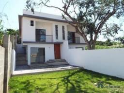 Casa com 3 dormitórios à venda, 93 m² por R$ 320.000,00 - Balneário São Pedro - São Pedro