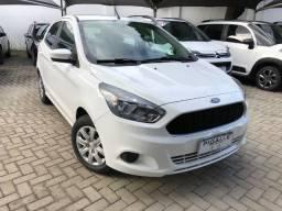 Ford Ka SE 1.0 2018 - Negociação Diogo Lucena 9-9-8-2-4-4-7-8-7