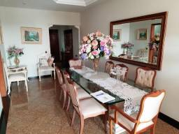 Apartamento alto padrão Rua Honório 3 qts 1 suíte 2 vagas reformado 2 vagas 136 m²