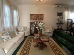 Casa para Venda em Presidente Prudente, Jardim Alto da Boa Vista, 3 dormitórios, 1 suíte,