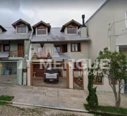 Casa à venda com 2 dormitórios em Vila ipiranga, Porto alegre cod:9545
