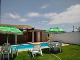 A casa que você sonhou em Tabatinga