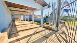 Casa com 3 dormitórios à venda, 128 m² por R$ 279.900,00 - Vila Nova - São Leopoldo/RS