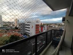 Apartamento 3 quartos ao lado do Difusora em Caruaru