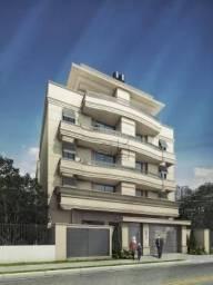 Apartamento à venda, 67 m² por R$ 338.700,00 - Morro do Espelho - São Leopoldo/RS