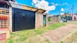 Casa com 2 dormitórios à venda, Jardim Cora - São Leopoldo/RS