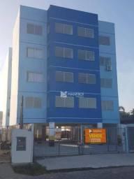 Sumaré - Apartamento com 2 dormitórios à venda, 50 m² por R$ 152.000 - Alvorada/RS