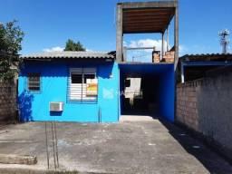 Sobrado à venda, 80 m² por R$ 139.990,00 - Jardim Algarve - Alvorada/RS