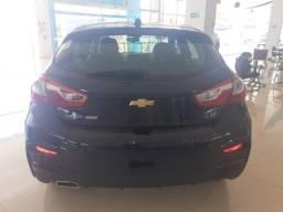 Cruze Sport6 LT 2020