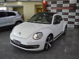 Volkswagen fusca 2.0