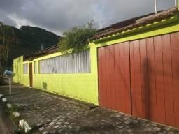 Casa final de semana em Mongaguá,50 reais por pessoa.em Mongaguá