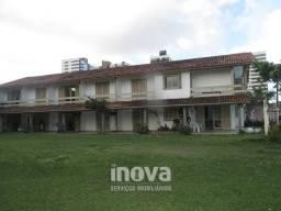 Casa 02 dormitórios Centro de Tramandaí