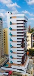 Apartamento / alto padrão / última disponibilidade
