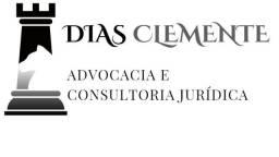 Escritório de Advocacia (Advogado)