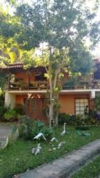 Casa Linda 3 Quartos - Miguel Pereira - Rio de Janeiro