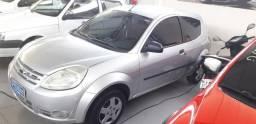Ford ka 1.0 - 2010