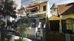 Rua Gurupi , apto tipo casa , 3 dormitórios, sem condominio