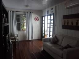 Alugo casa em balnerio Camboriú
