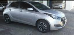Carro Hb 20 No Boleto - 2017