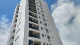 Apartamento novo nas Alturas 3 Quartos 86 mts Prox ao Bessa Shopping