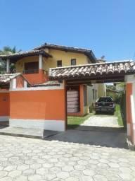 Casa de 5 quartos em Porto Seguro