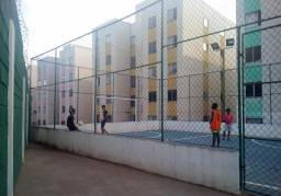 Jardim Ipitanga Life / Apartamento