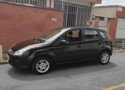 Ford Fiesta 2007/2008 COMPLETO 1.6 (2 DONO) - 2008