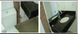 Apartamento em Assis/SP Av. Dom Antonio 1175 -200 metros da Unesp