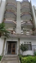Apartamento à venda com 3 dormitórios em , cod:A3201