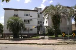 Apartamento com 3 dormitórios à venda, 90 m² por R$ 364.990,00 - Vila Ipiranga - Porto Ale