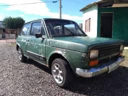 Fiat 147 No Brasil Olx