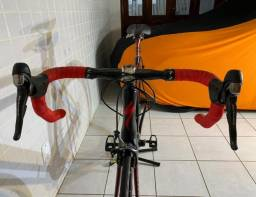 Bike Speed Specialized venge comprar usado  Brasília