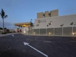 Apartamento, Residencial, Cd Res Laranjeiras, 2 dormitório(s), 2 vaga(s) de garagem