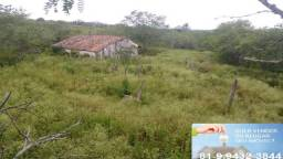 Fazenda Com 115,00 Hectares,a R$9.000,00 o hectare, a 20 Km de Gravatá-PE