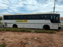 Ônibus Biaggio alto 94
