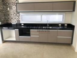 Casa de condomínio para alugar com 4 dormitórios cod:L908