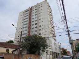 Apartamento para alugar com 3 dormitórios em Centro, Ponta grossa cod:01803.001