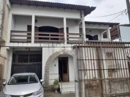 Casa à venda com 5 dormitórios em Navegantes, Porto alegre cod:9930997